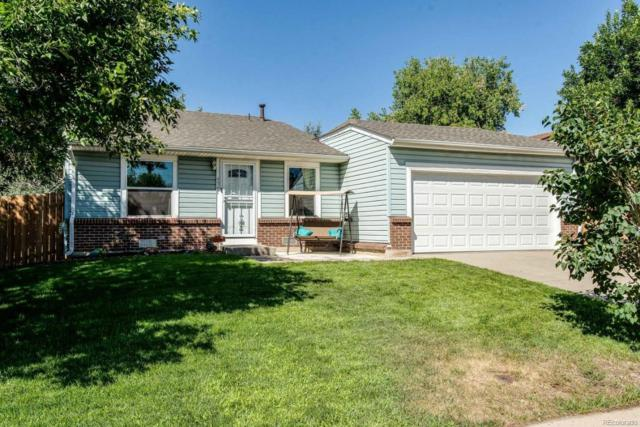 4541 Del Rio Court, Denver, CO 80239 (#8193991) :: The Heyl Group at Keller Williams
