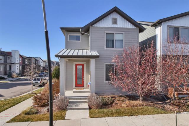 6763 Raritan Drive, Denver, CO 80221 (MLS #8195169) :: Kittle Real Estate