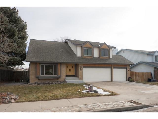 1540 Daphne Street, Broomfield, CO 80020 (MLS #8195747) :: 8z Real Estate