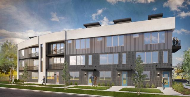 1189 Birch Street, Denver, CO 80220 (#8196241) :: Wisdom Real Estate