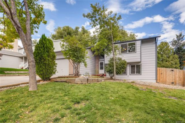 5135 Farm Ridge Place, Colorado Springs, CO 80917 (#8197882) :: The Galo Garrido Group