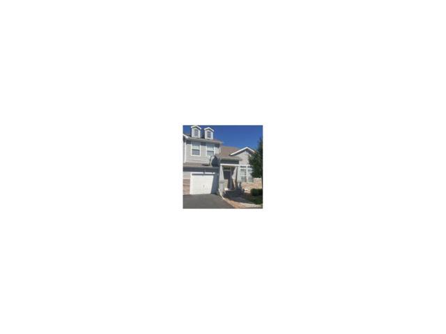 4652 Flower Street, Wheat Ridge, CO 80033 (MLS #8197907) :: 8z Real Estate