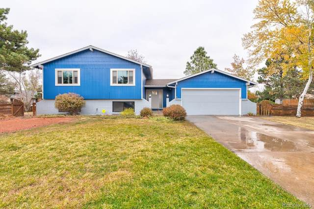 3210 Wesley Lane, Colorado Springs, CO 80917 (MLS #8200277) :: Neuhaus Real Estate, Inc.