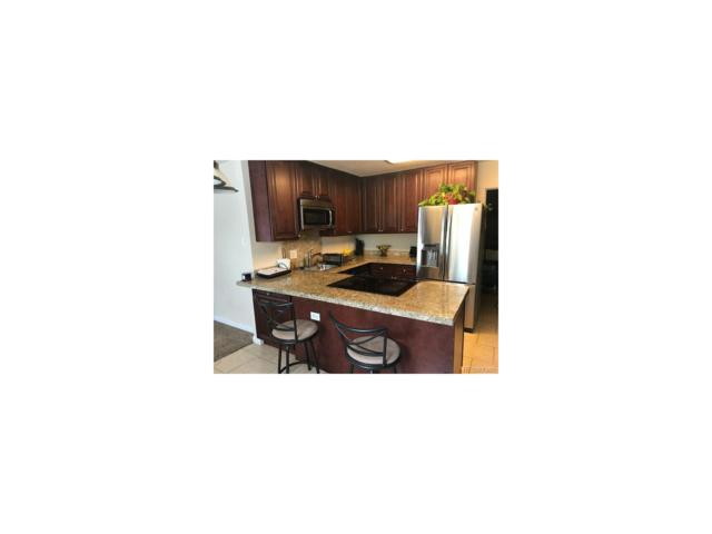 9270 Ellen Court, Thornton, CO 80229 (MLS #8201135) :: 8z Real Estate