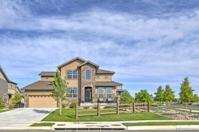 1223 W 136th Lane, Broomfield, CO 80023 (MLS #8203359) :: 8z Real Estate