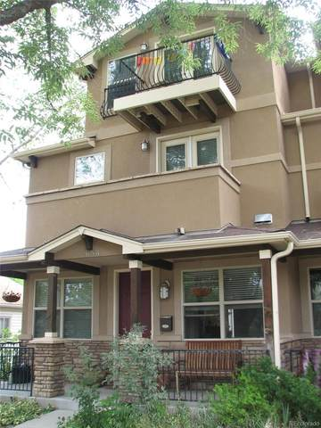 2684 S Cherokee Street, Denver, CO 80223 (#8204767) :: The Harling Team @ HomeSmart