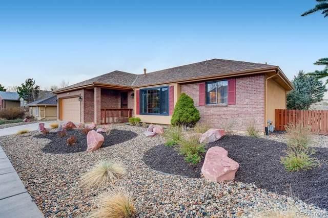 5452 Wells Fargo Drive, Colorado Springs, CO 80918 (#8204905) :: milehimodern
