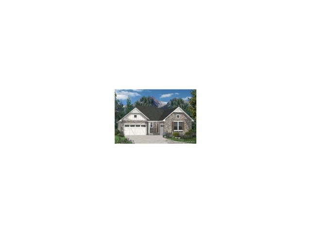 15878 Clayton Street, Thornton, CO 80602 (MLS #8206209) :: 8z Real Estate