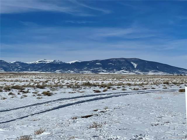 County Rd. Z, La Jara, CO 81140 (#8206614) :: Arnie Stein Team | RE/MAX Masters Millennium