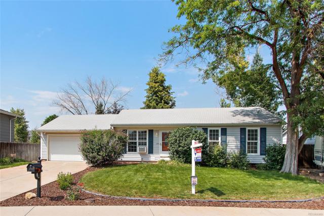 10036 Alcott Street, Federal Heights, CO 80260 (#8207685) :: The Peak Properties Group