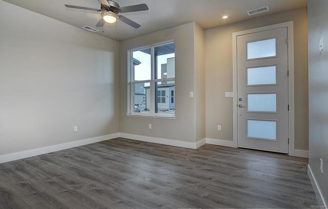 2114 Emma Lane C, Salida, CO 81201 (MLS #8208035) :: Kittle Real Estate