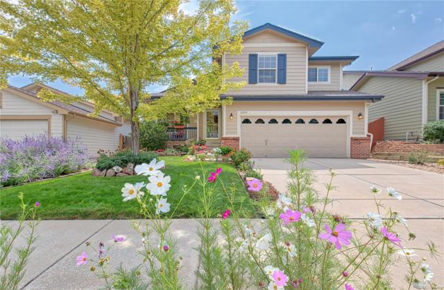 3252 Mcclure Drive, Erie, CO 80516 (#8208279) :: The DeGrood Team