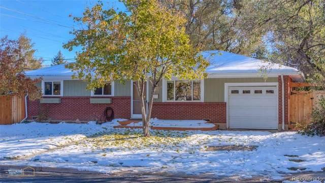 880 35th Street, Boulder, CO 80303 (#8209362) :: The Healey Group