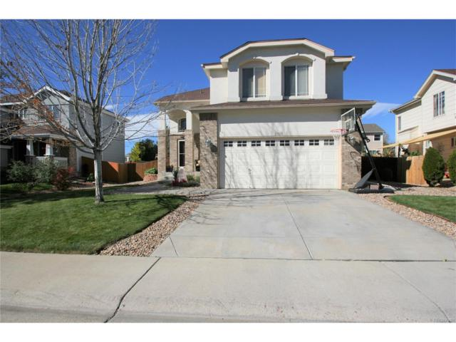 12515 Dexter Street, Thornton, CO 80241 (MLS #8209530) :: 8z Real Estate