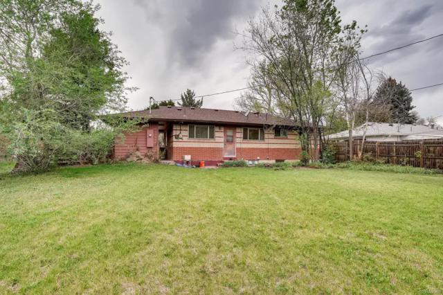 80 S Depew Drive, Lakewood, CO 80226 (#8210550) :: The DeGrood Team