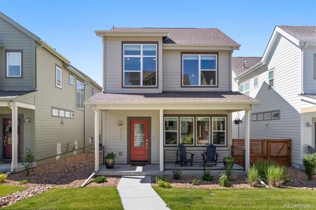 6752 Osage Street, Denver, CO 80221 (#8213341) :: Kimberly Austin Properties