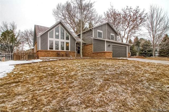 1395 Nissen Court, Broomfield, CO 80020 (MLS #8215866) :: 8z Real Estate