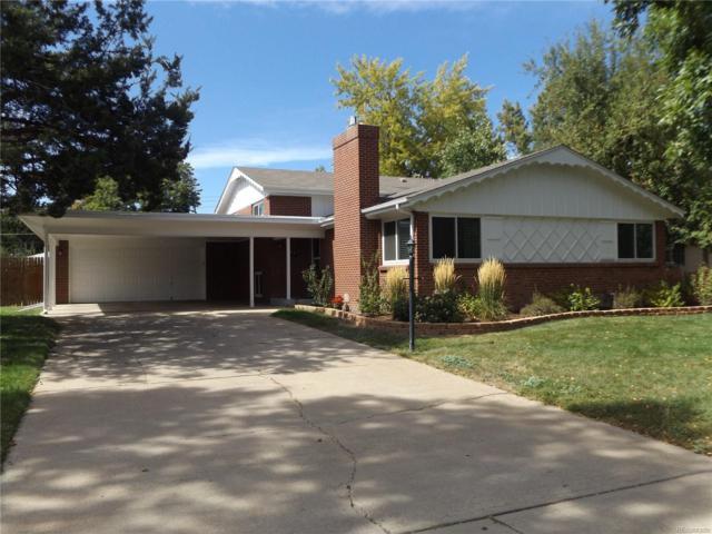 569 Newark Street, Aurora, CO 80010 (#8216079) :: Colorado Team Real Estate