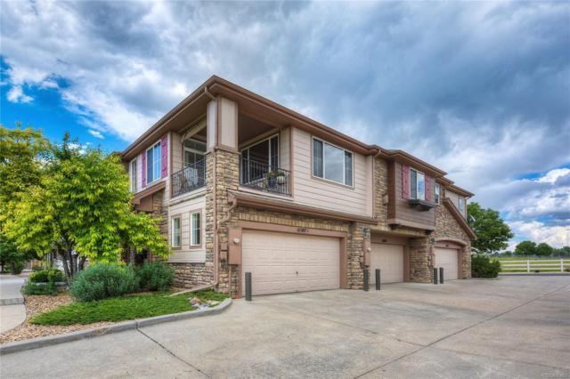 11307 Navajo Circle B, Westminster, CO 80234 (MLS #8216735) :: 8z Real Estate