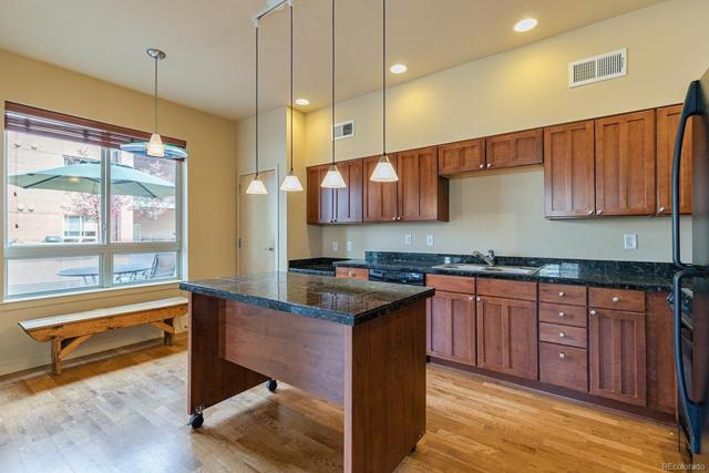 1053 W Century Drive #110, Louisville, CO 80027 (#8216867) :: The Heyl Group at Keller Williams
