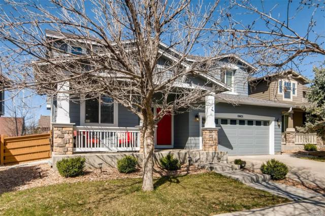 10451 Olathe Way, Commerce City, CO 80022 (#8216878) :: The Griffith Home Team