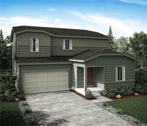 563 Pioneer Court, Fort Lupton, CO 80621 (MLS #8216959) :: Neuhaus Real Estate, Inc.