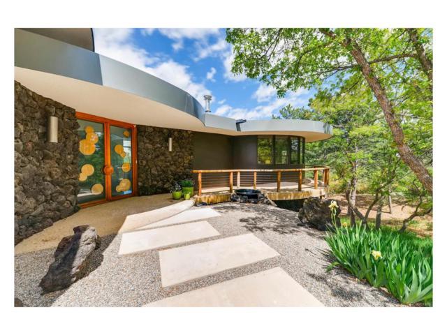 830 Lyra Drive, Colorado Springs, CO 80906 (MLS #8218932) :: 8z Real Estate