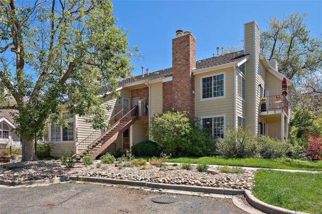 13894 E Lehigh Avenue C, Aurora, CO 80014 (#8220762) :: Mile High Luxury Real Estate