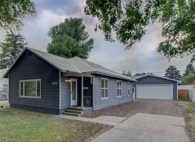 673 Yampa Avenue, Craig, CO 81625 (MLS #8221300) :: Bliss Realty Group