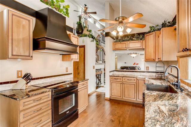 17605 E Ithaca Place, Aurora, CO 80013 (#8222473) :: Bring Home Denver