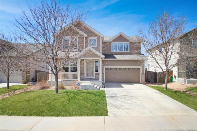 7231 Prairie Circle, Frederick, CO 80504 (#8223389) :: The Pete Cook Home Group