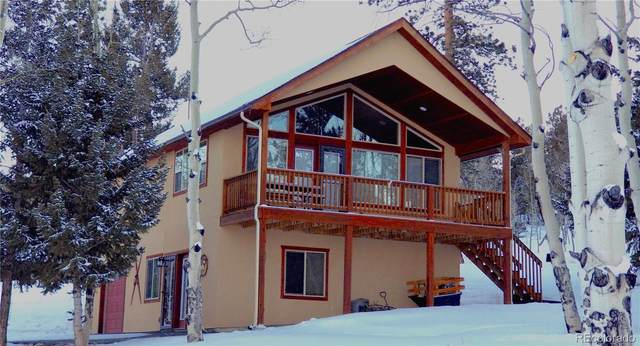 1999 Windmill Drive, Hartsel, CO 80449 (#8224680) :: Colorado Home Finder Realty