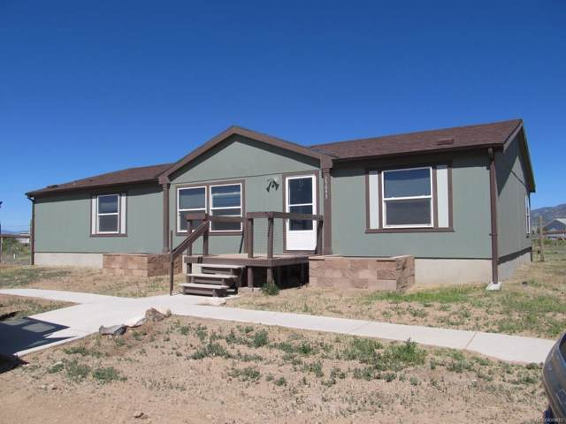 25643 Wilhite Avenue, Moffat, CO 81143 (MLS #8224997) :: 8z Real Estate