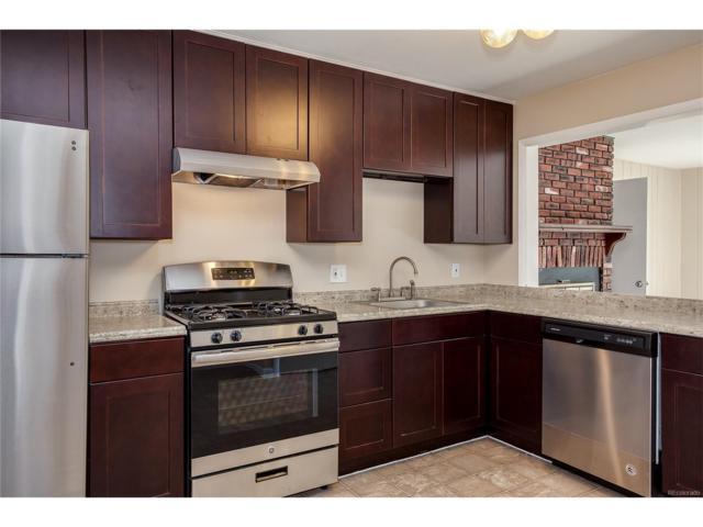 960 Newark Street, Aurora, CO 80010 (MLS #8225097) :: 8z Real Estate