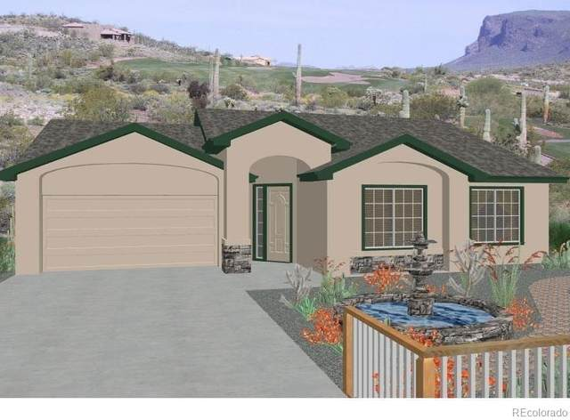 823 Pecos Point, Canon City, CO 81212 (#8227515) :: The DeGrood Team