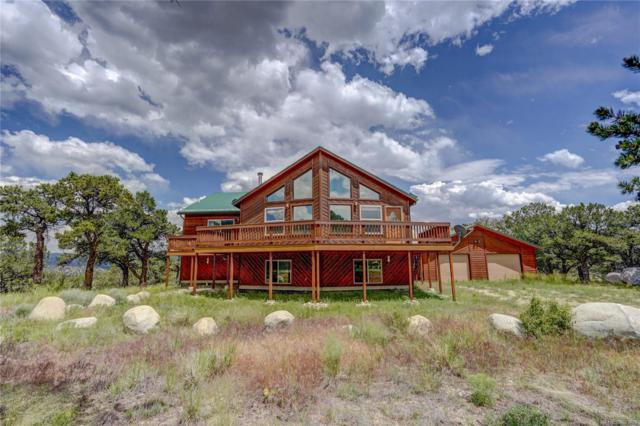 15025 Romley Road, Nathrop, CO 81236 (#8228117) :: The DeGrood Team