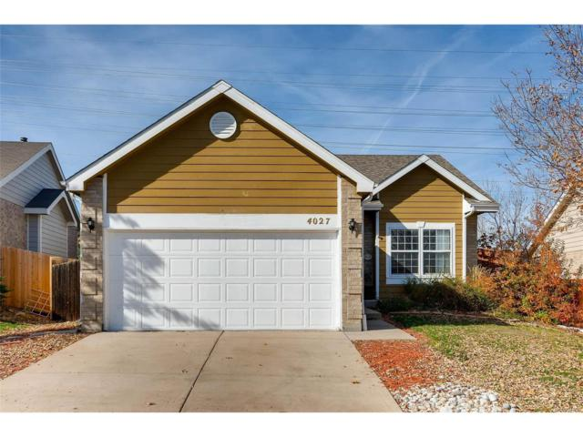 4027 S Himalaya Way, Aurora, CO 80013 (MLS #8228391) :: 8z Real Estate
