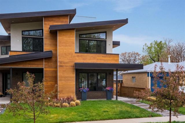 3538 Wyandot Street, Denver, CO 80211 (MLS #8228839) :: 8z Real Estate