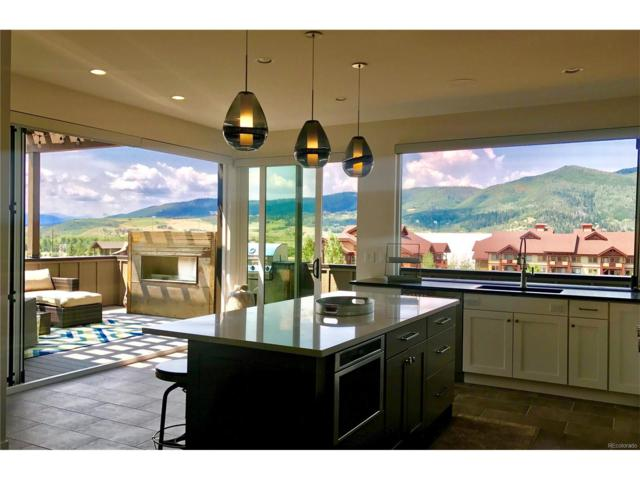 2540 Flat Tops Ct., Steamboat Springs, CO 80487 (#8229205) :: The Dixon Group