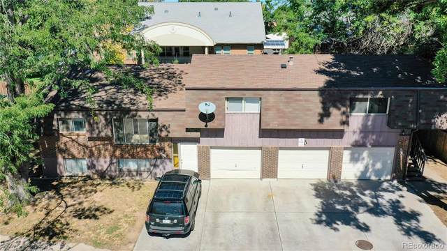 2715-2719 Stanford Road, Fort Collins, CO 80525 (#8229366) :: The DeGrood Team