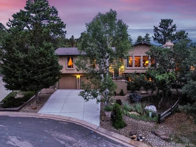 7320 Wynwood Terrace, Colorado Springs, CO 80919 (#8229572) :: Finch & Gable Real Estate Co.