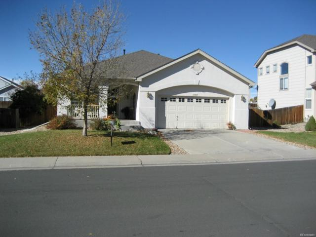 12457 Dexter Way, Thornton, CO 80241 (#8230480) :: The Galo Garrido Group