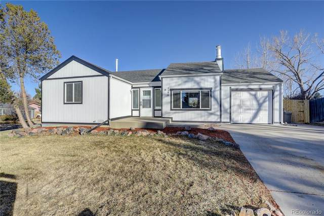1190 Alter Way, Broomfield, CO 80020 (MLS #8230879) :: Kittle Real Estate