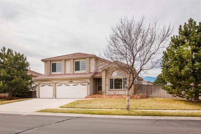 20202 E E 47th Avenue, Denver, CO 80219 (#8231989) :: 5281 Exclusive Homes Realty