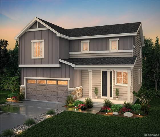 6212 Bauer Drive, Frederick, CO 80504 (MLS #8232618) :: 8z Real Estate