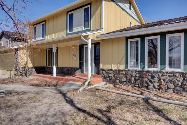 1910 S Moline Way, Aurora, CO 80014 (MLS #8232941) :: 8z Real Estate