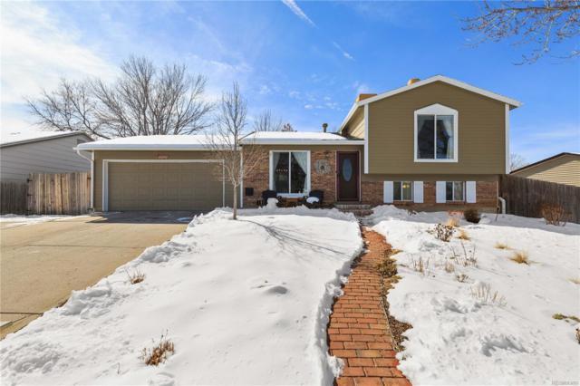 16242 E Alabama Drive, Aurora, CO 80017 (MLS #8234538) :: 8z Real Estate