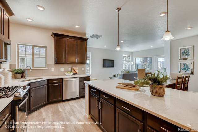 12613 Tamarac Street, Thornton, CO 80602 (#8234796) :: Berkshire Hathaway HomeServices Innovative Real Estate