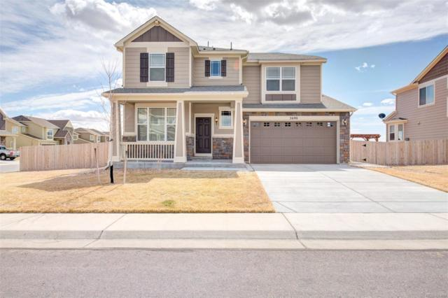 3690 Sandoval Street, Brighton, CO 80601 (#8235341) :: The Peak Properties Group