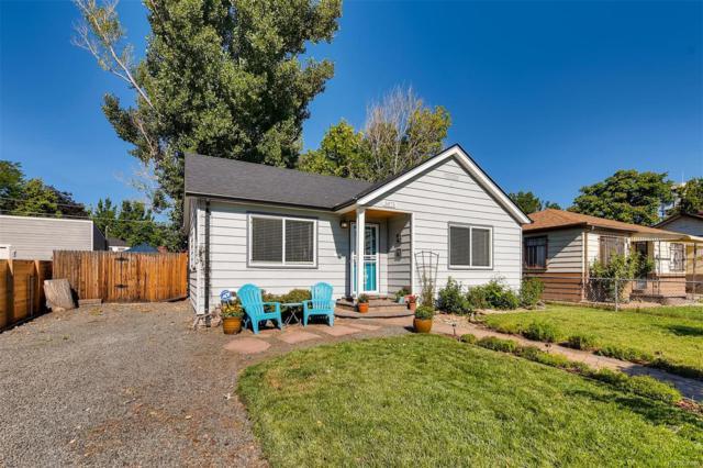 5075 Zuni Street, Denver, CO 80221 (MLS #8236801) :: 8z Real Estate